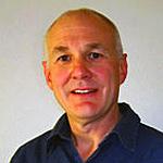 Randy Scorby