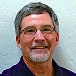 Mike Lentz