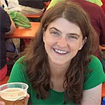 Tracy Hensley
