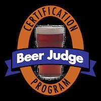 LogoBJCP_mug
